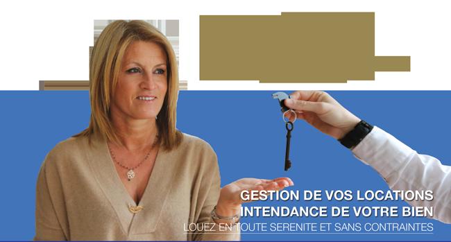 cap-conciergerie-verso-650