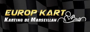 00_EuropKart_Karting-Marseillan