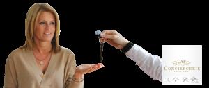 cap-conciergerie-key_